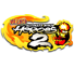 Naruto: Ultimate Ninja Heroes 2: Phantom Fortress icon