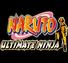 Naruto: Ultimate Ninja
