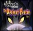 Neopets: The Darkest Faerie mini icon