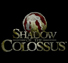 Shadow of the Colossus mini icon