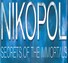 Nikopol: Secrets of the Immortals icon