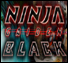 Ninja Gaiden Black icon