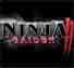 Ninja Gaiden II mini icon
