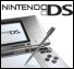 Nintendo DS Hardware icon