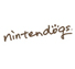 Nintendogs: Labrador and Friends icon