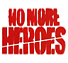No More Heroes mini icon