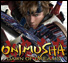 Onimusha: Dawn of Dreams mini icon