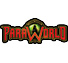 ParaWorld icon
