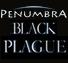 Penumbra: Black Plague mini icon