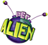 Pet Alien icon