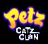 Petz Catz  Clan icon