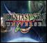Phantasy Star Universe mini icon