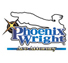 Phoenix Wright: Ace Attorney mini icon