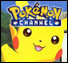 Pokémon Channel icon