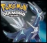 Pokémon Diamond mini icon