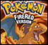 Pokémon FireRed icon