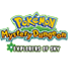 Pokémon Mystery Dungeon: Explorers of Sky mini icon