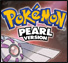 Pokémon Pearl mini icon