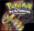 Pokémon Platinum Version mini icon
