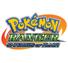 Pokémon Ranger: Shadows of Almia mini icon