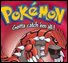 Pokémon Ruby icon