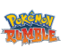 Pokémon Rumble mini icon