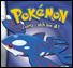 Pokémon Sapphire mini icon