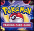 Pokémon Trading Card Game icon