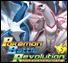 Pokémon Battle Revolution mini icon