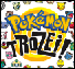 Pokemon Trozei! mini icon
