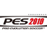 Pro Evolution Soccer 2010 mini icon