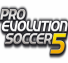 Pro Evolution Soccer 5 mini icon