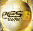 Winning Eleven: Pro Evolution Soccer 2007 mini icon