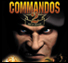 Commandos 2: Men of Courage icon