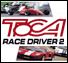 TOCA Race Driver 2 mini icon
