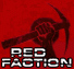 Red Faction mini icon