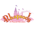 Rhapsody: A Musical Adventure icon