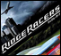 Ridge Racer icon