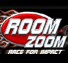 Room Zoom: Race for Impact icon