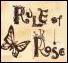 Rule of Rose mini icon