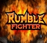 Rumble Fighter icon