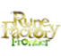 Rune Factory Frontier mini icon