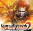 Samurai Warriors 2 mini icon