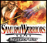 Samurai Warriors icon