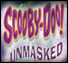 Scooby-Doo! Unmasked icon