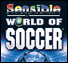 Sensible World of Soccer icon