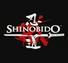 Shinobido Takumi (Import) icon