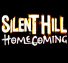 Silent Hill: Homecoming mini icon