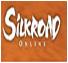 Silkroad Online mini icon