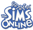 The Sims Online mini icon